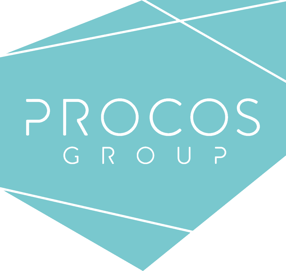 PROCOS Group - Space, Software & Soul